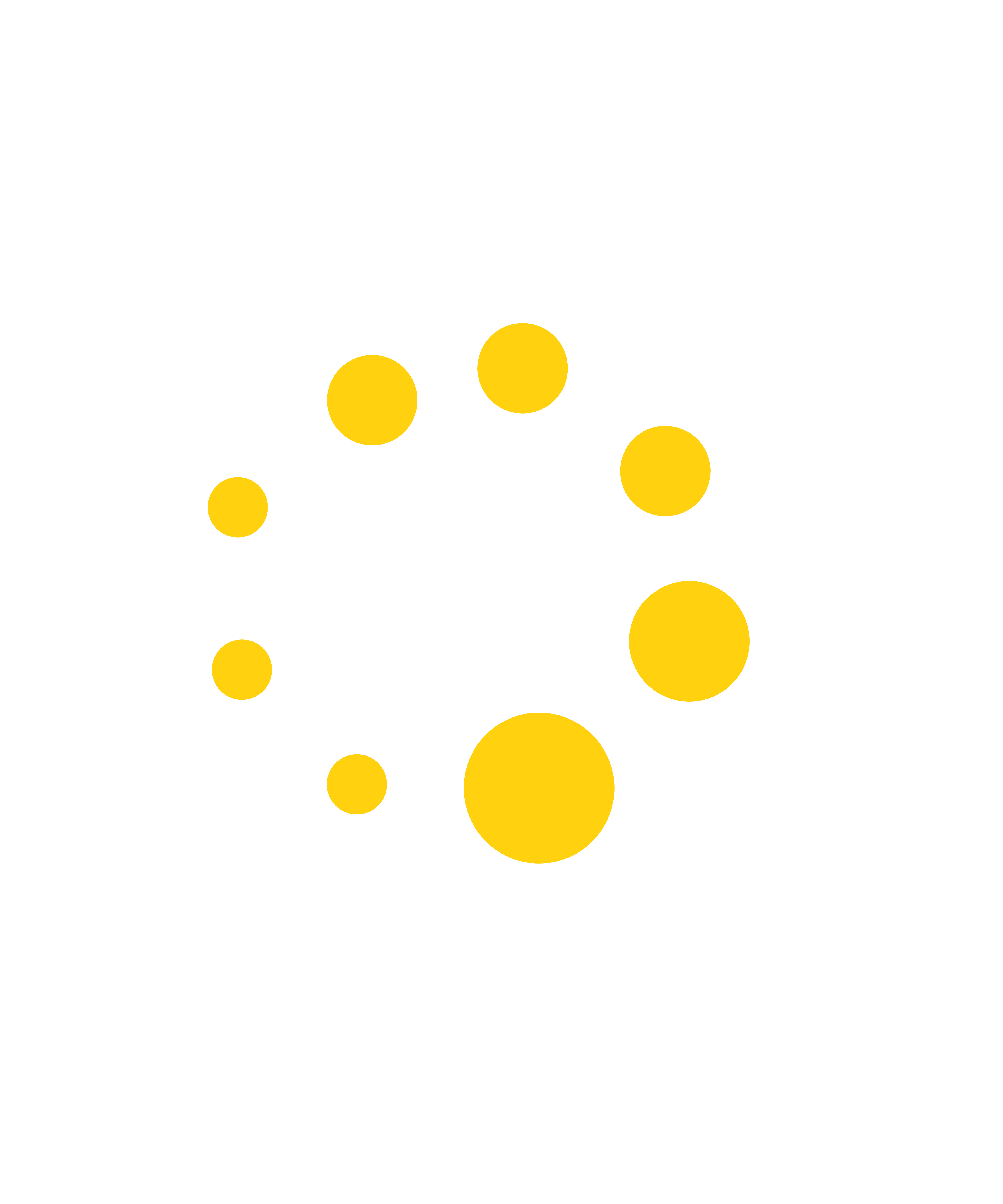 The Synergist Logo